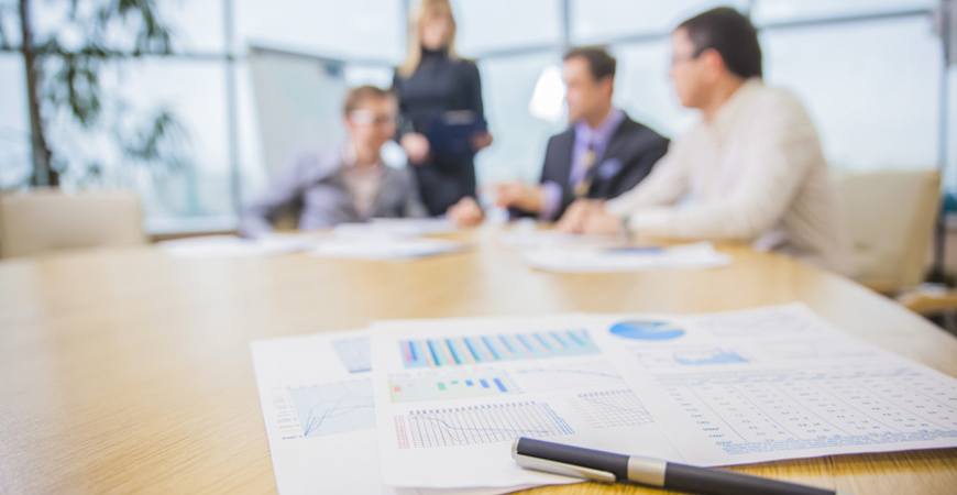 Externalisez votre SIRH pour améliorer les performances de votre entreprise