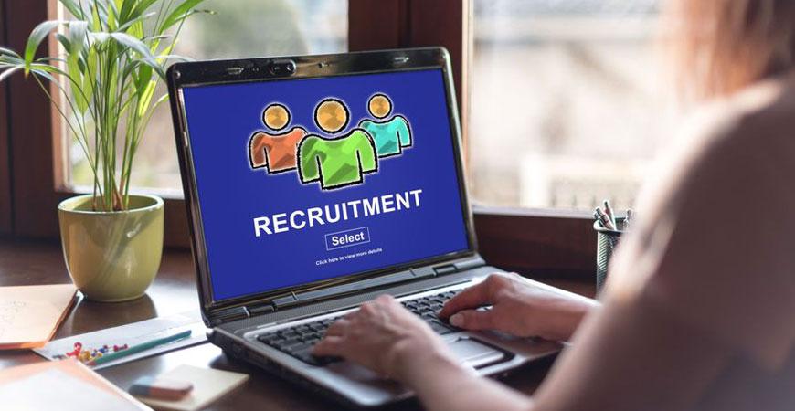 Adopter un logiciel de recrutement